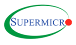 n_supermicro.png