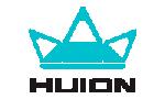 n_huion.png