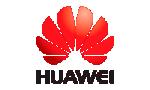 n_huawei.png