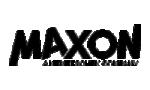 n_maxon.png