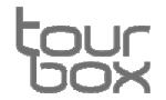 n_tourbox.png
