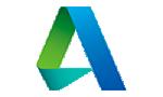 n_autodesk.png