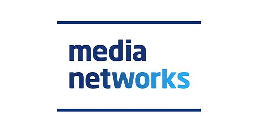 Media Networks