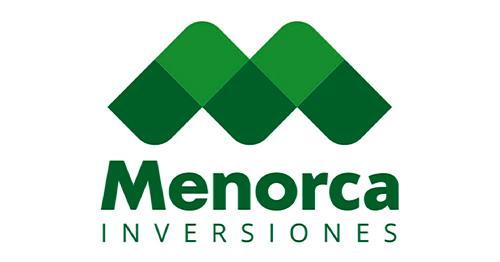 Menorca Inversiones