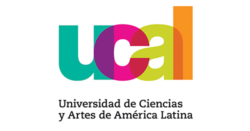 Universidad de Ciencias y Artes de América Latina
