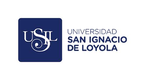 Universidad San Ignacio del Loyola