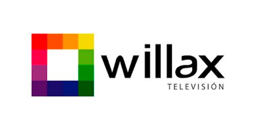 Willax Televisión